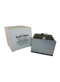 Фильтрующий элемент 00560/50/S