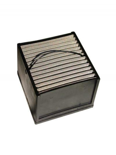 Фильтрующий элемент 01060/S