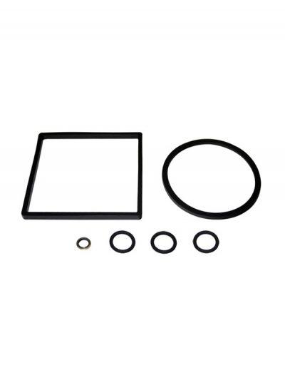 Комплект прокладок для фильтров SEPAR