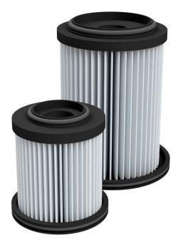 Фильтрующий элемент SEPAR LKF